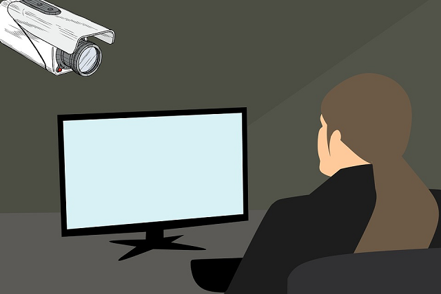 how to watch your cctv footage